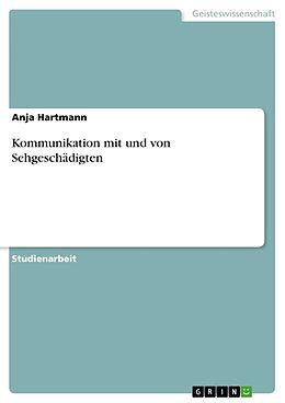Cover: https://exlibris.azureedge.net/covers/9783/6387/0384/0/9783638703840xl.jpg