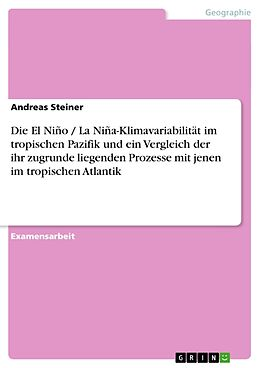 Cover: https://exlibris.azureedge.net/covers/9783/6387/0445/8/9783638704458xl.jpg