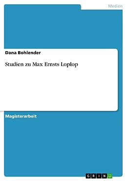 Cover: https://exlibris.azureedge.net/covers/9783/6387/0522/6/9783638705226xl.jpg