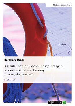 Cover: https://exlibris.azureedge.net/covers/9783/6387/0584/4/9783638705844xl.jpg