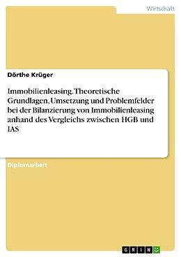 Cover: https://exlibris.azureedge.net/covers/9783/6387/0617/9/9783638706179xl.jpg
