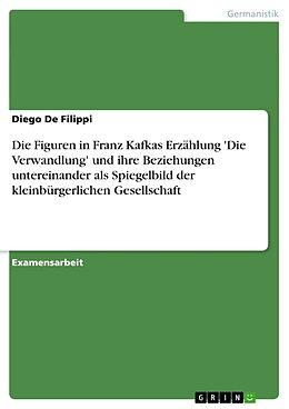 Cover: https://exlibris.azureedge.net/covers/9783/6387/0739/8/9783638707398xl.jpg
