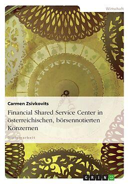 Cover: https://exlibris.azureedge.net/covers/9783/6387/0974/3/9783638709743xl.jpg