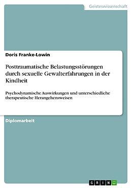 Cover: https://exlibris.azureedge.net/covers/9783/6387/1047/3/9783638710473xl.jpg