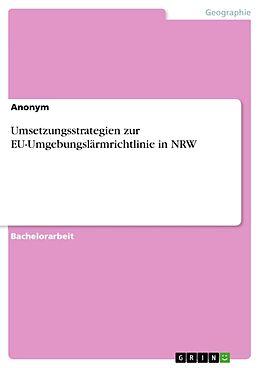 Cover: https://exlibris.azureedge.net/covers/9783/6387/1048/0/9783638710480xl.jpg