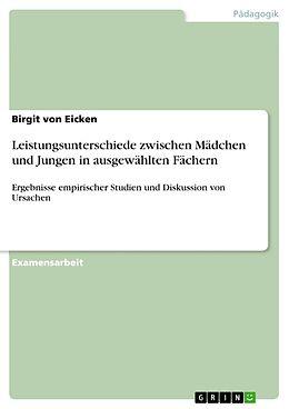 Cover: https://exlibris.azureedge.net/covers/9783/6387/1148/7/9783638711487xl.jpg
