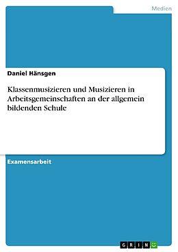 Cover: https://exlibris.azureedge.net/covers/9783/6387/1157/9/9783638711579xl.jpg