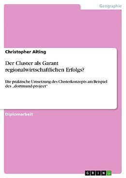 Cover: https://exlibris.azureedge.net/covers/9783/6387/1253/8/9783638712538xl.jpg