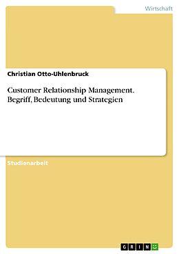 Cover: https://exlibris.azureedge.net/covers/9783/6387/1265/1/9783638712651xl.jpg