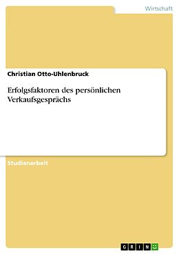 Cover: https://exlibris.azureedge.net/covers/9783/6387/1267/5/9783638712675xl.jpg