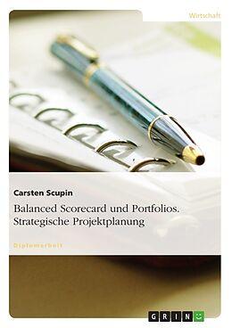 Cover: https://exlibris.azureedge.net/covers/9783/6387/1327/6/9783638713276xl.jpg