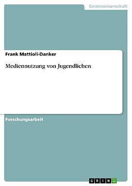 Cover: https://exlibris.azureedge.net/covers/9783/6387/1342/9/9783638713429xl.jpg
