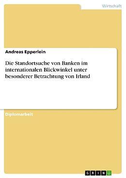 Cover: https://exlibris.azureedge.net/covers/9783/6387/1500/3/9783638715003xl.jpg
