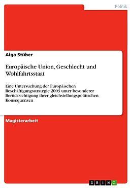 Cover: https://exlibris.azureedge.net/covers/9783/6387/1501/0/9783638715010xl.jpg
