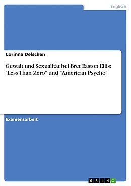 Cover: https://exlibris.azureedge.net/covers/9783/6387/1539/3/9783638715393xl.jpg
