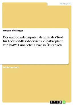 Cover: https://exlibris.azureedge.net/covers/9783/6387/1771/7/9783638717717xl.jpg