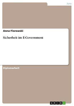 Cover: https://exlibris.azureedge.net/covers/9783/6387/1837/0/9783638718370xl.jpg