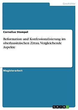 Cover: https://exlibris.azureedge.net/covers/9783/6387/1838/7/9783638718387xl.jpg