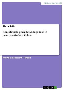 Cover: https://exlibris.azureedge.net/covers/9783/6387/2081/6/9783638720816xl.jpg