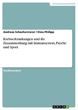 Cover: https://exlibris.azureedge.net/covers/9783/6387/2141/7/9783638721417xl.jpg