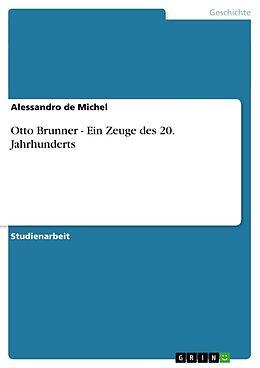 Cover: https://exlibris.azureedge.net/covers/9783/6387/2323/7/9783638723237xl.jpg