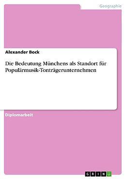 Cover: https://exlibris.azureedge.net/covers/9783/6387/2354/1/9783638723541xl.jpg