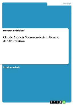 Cover: https://exlibris.azureedge.net/covers/9783/6387/2450/0/9783638724500xl.jpg