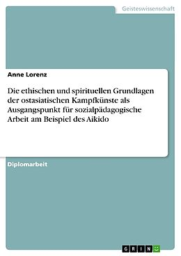 Cover: https://exlibris.azureedge.net/covers/9783/6387/2652/8/9783638726528xl.jpg