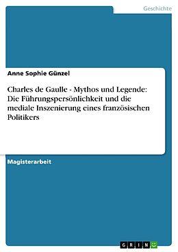 Cover: https://exlibris.azureedge.net/covers/9783/6387/2720/4/9783638727204xl.jpg
