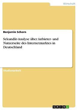Cover: https://exlibris.azureedge.net/covers/9783/6387/2783/9/9783638727839xl.jpg