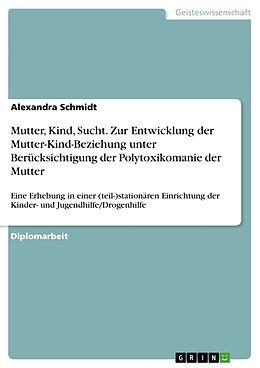 Cover: https://exlibris.azureedge.net/covers/9783/6387/2871/3/9783638728713xl.jpg