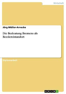 Cover: https://exlibris.azureedge.net/covers/9783/6387/2901/7/9783638729017xl.jpg