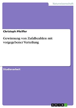 Cover: https://exlibris.azureedge.net/covers/9783/6387/3252/9/9783638732529xl.jpg