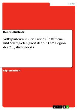 Cover: https://exlibris.azureedge.net/covers/9783/6387/3321/2/9783638733212xl.jpg