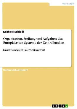 Cover: https://exlibris.azureedge.net/covers/9783/6387/3476/9/9783638734769xl.jpg