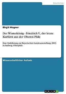 Cover: https://exlibris.azureedge.net/covers/9783/6387/3489/9/9783638734899xl.jpg