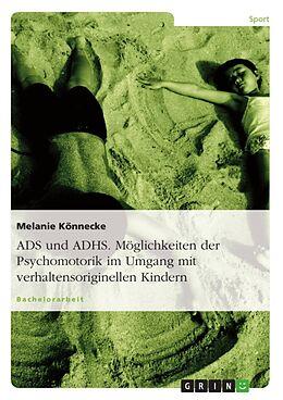 Cover: https://exlibris.azureedge.net/covers/9783/6387/3505/6/9783638735056xl.jpg