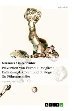 Cover: https://exlibris.azureedge.net/covers/9783/6387/3673/2/9783638736732xl.jpg