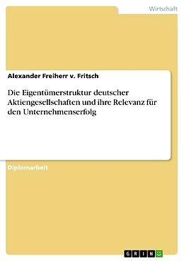 Cover: https://exlibris.azureedge.net/covers/9783/6387/3906/1/9783638739061xl.jpg