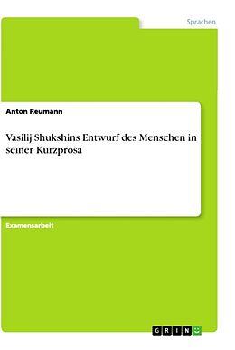 Cover: https://exlibris.azureedge.net/covers/9783/6387/3985/6/9783638739856xl.jpg