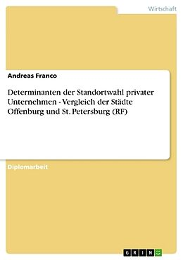 Cover: https://exlibris.azureedge.net/covers/9783/6387/4025/8/9783638740258xl.jpg