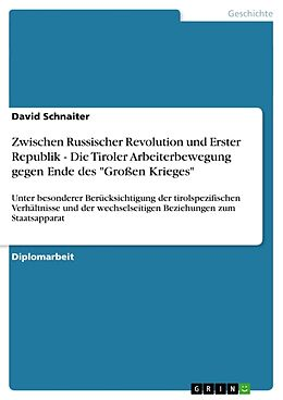 Cover: https://exlibris.azureedge.net/covers/9783/6387/4233/7/9783638742337xl.jpg