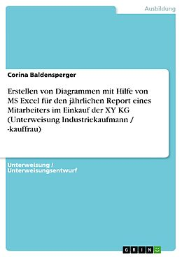 Cover: https://exlibris.azureedge.net/covers/9783/6387/4307/5/9783638743075xl.jpg
