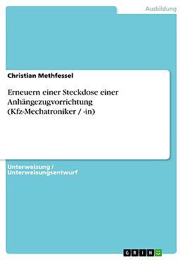 Cover: https://exlibris.azureedge.net/covers/9783/6387/4310/5/9783638743105xl.jpg