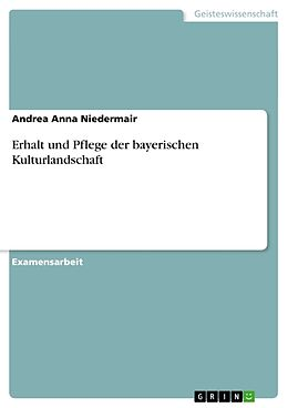Cover: https://exlibris.azureedge.net/covers/9783/6387/4341/9/9783638743419xl.jpg