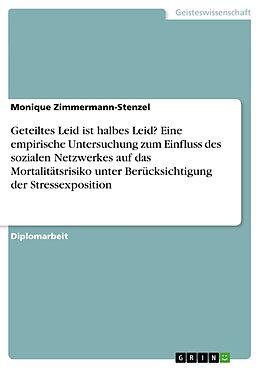 Cover: https://exlibris.azureedge.net/covers/9783/6387/4422/5/9783638744225xl.jpg