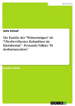 Cover: https://exlibris.azureedge.net/covers/9783/6387/4524/6/9783638745246xl.jpg