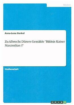 Cover: https://exlibris.azureedge.net/covers/9783/6387/5129/2/9783638751292xl.jpg