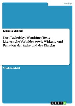 Cover: https://exlibris.azureedge.net/covers/9783/6387/5132/2/9783638751322xl.jpg