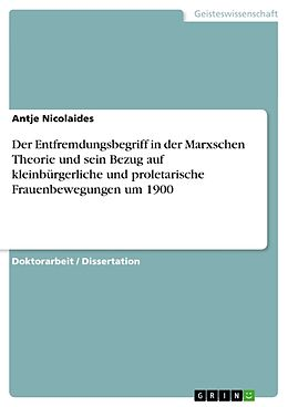 Cover: https://exlibris.azureedge.net/covers/9783/6387/5173/5/9783638751735xl.jpg
